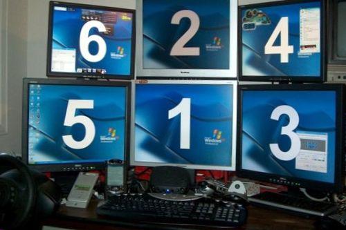 7 типичных ошибок программиста в выборе карьеры