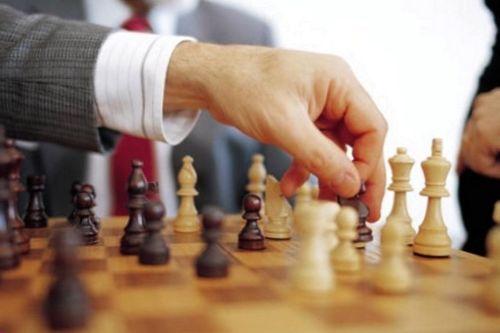 Кадровые (рекрутинговые) агентства – рекомендации для точного выбора