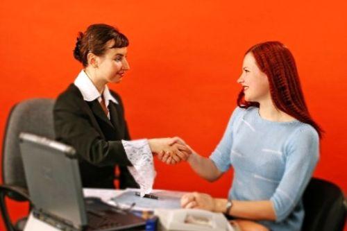 Как найти хорошую работу для студентов?