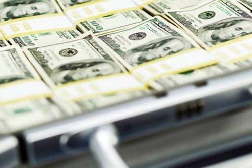 Карьера в банке, или почему банковские клерки такие некомпетентные?