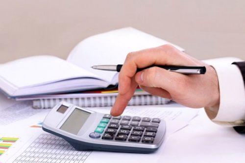 Кому нужны удаленные бухгалтеры?