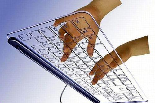 На работу через интернет: онлайн-рекрутинг в России и Германии