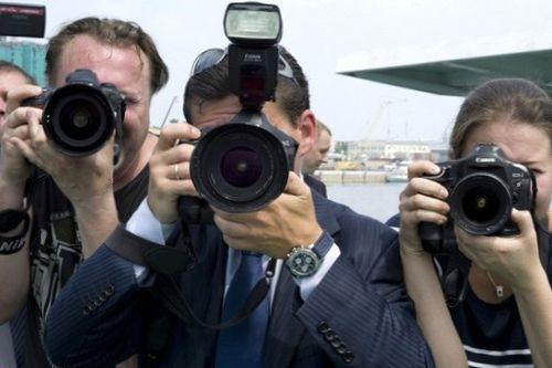 В чем заключается удаленная работа для журналистов?