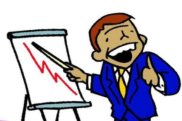Аналитики рынков и маркетологи