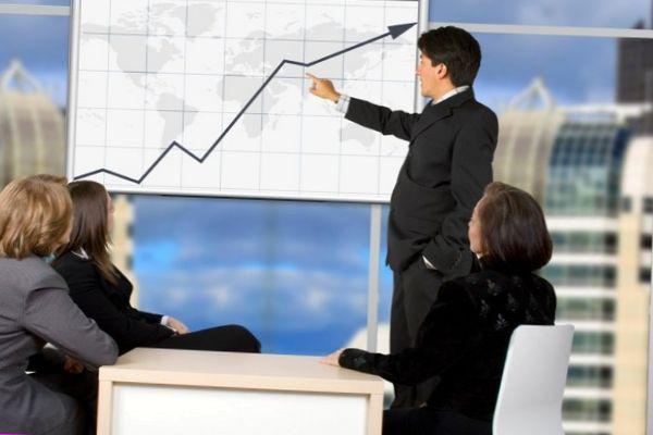 Пример плана развития карьеры
