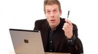 Основные ошибки при составлении резюме бухгалтера